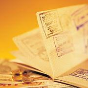 visa-services.jpg