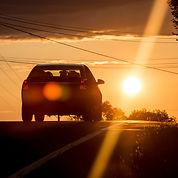 car-rentals-travel2unravel.jpeg