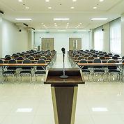 meetings-travel2unravel.jpeg