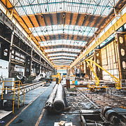 industrial-visit-travel2unravel.jpeg