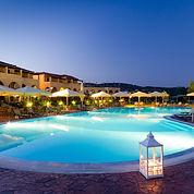 luxury-resorts.jpeg