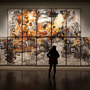 exhibitions-travel2unravel.jpeg