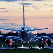 international-flights.jpg