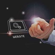 website-development-for-hotels.jpeg