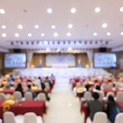 conferences-travel2unravel.jpeg