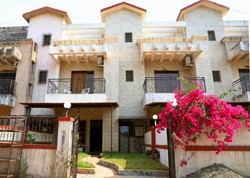 T2U Villa #3001