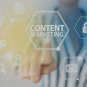 content-marketing.jpeg
