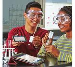Pasco, Sparkvue, Sensores, Laboratorio de ciencias