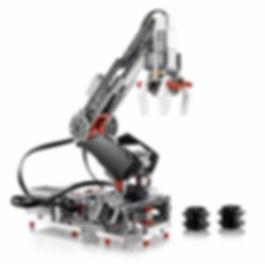 robotica, laboratorio de robotica, robotica tic, robotica aplicada, lego, abilix, robotica en la educacion