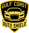GCAS-Black Gold-Shield-4C.png