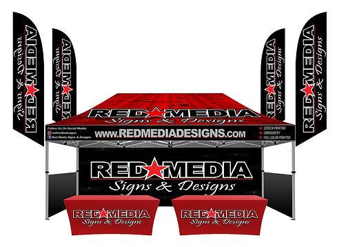 Red Media Designs 10x20 Complete Tent Set up.jpg