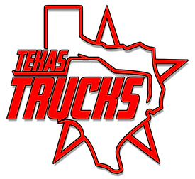 Official Texas Truck Logo.png