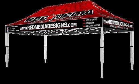 RedMedia-Slider_10x20-5.png