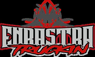 Enrastra_Logo.png