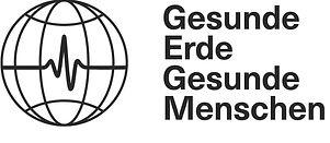 gegm_Logo.JPG