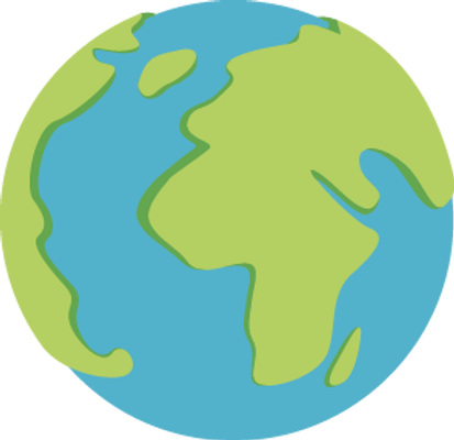 Weltkugel_KlimaDOCS_RGB.png
