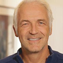 Jens Ulrich Rüffer_Ärzte für den Klimasc