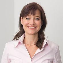 Miriam Tönnis_Ärzte für den Klimaschutz.