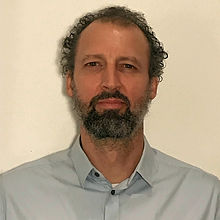 Dirk Reitze_Ärzte für den Klimaschutz.jp