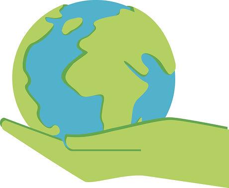 KlimaDocs_Weltkugel_Hand.jpg