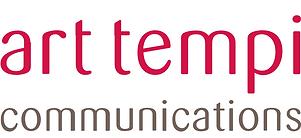 art tempi Logo.PNG