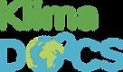 Logo_KlimaDOCS_RGB.png