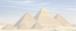 Africa-Signature-Egypt-and-the-Nile-Pyra