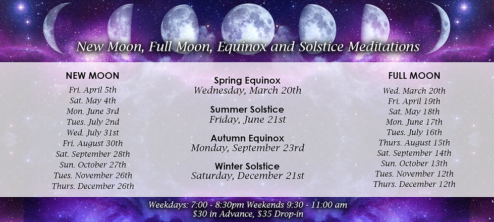 Full and New Moon Schedule.jpg
