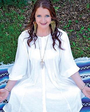Soul Awakening School Mentorship Kundalini Yoga
