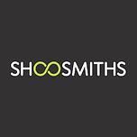 shoosmiths.png