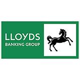 lloyds_banking.png