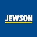 jewson.png