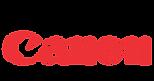canon-logo-vector.png