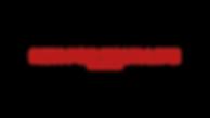 logo rfyl.png