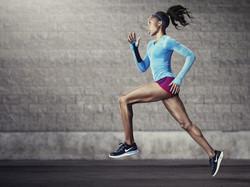 sports_nike_running_run_fitness_2000x1258_wallpaper_wallpaper_2560x1920_www-wallpaperswa-com