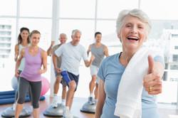 atividade-fisica-para-idosos1
