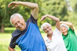 beneficios-da-atividade-fisica