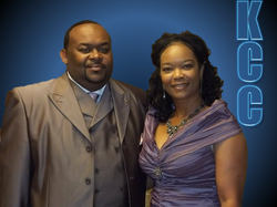 Pastor+and+Lady+KCC.png