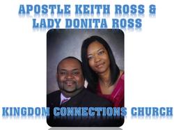 Apostle+Lady.png