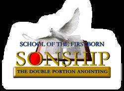 ssotf_logo_s3.png