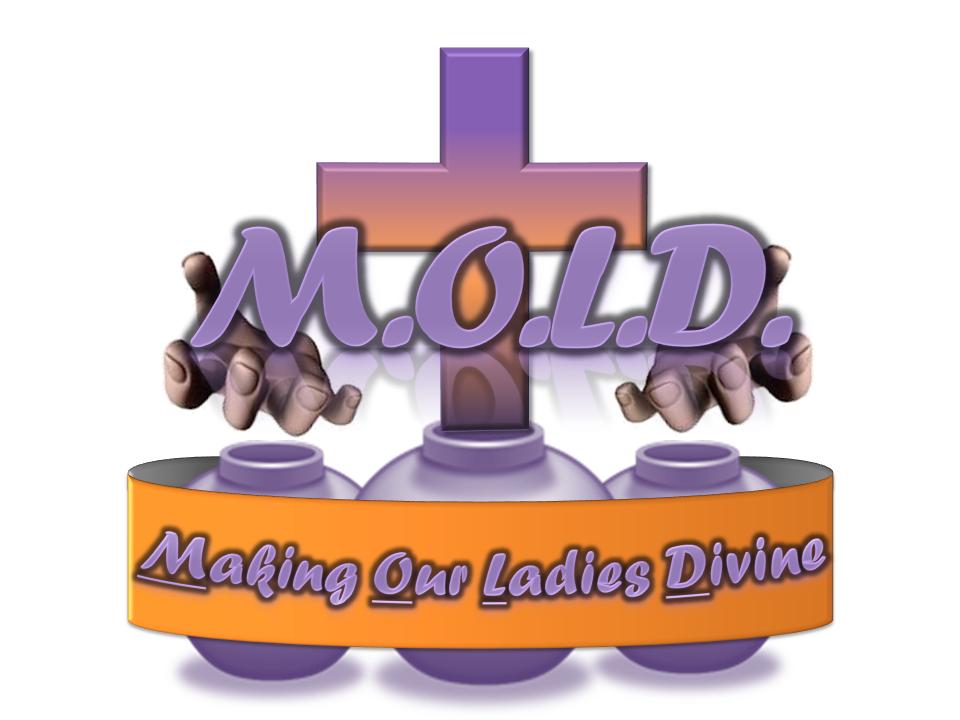 MOLD+Logo.png