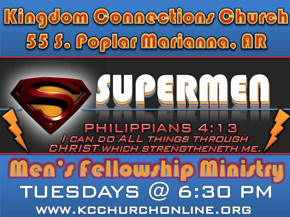 Supermen+Flyer.jpg