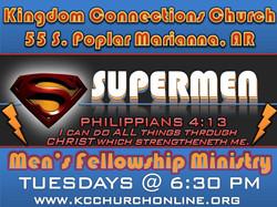Supermen+Flyer.jpg