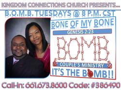 BOMB+Flyer.png