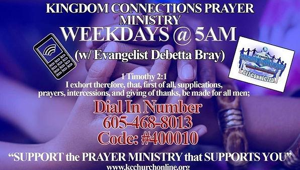 prayer - FB.jpg