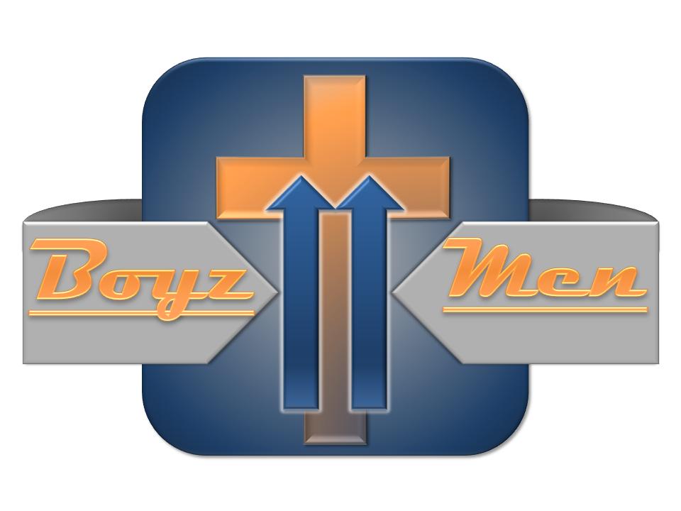 B2M+Logo.png