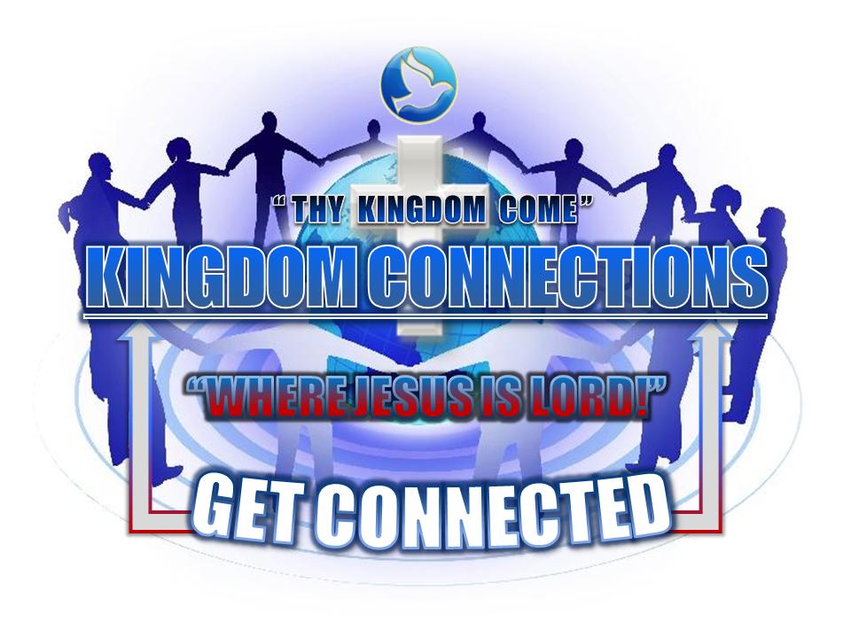 KCC+Logo.png