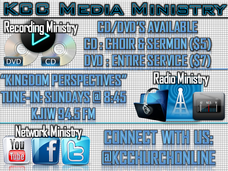 KCC+Media+Ministry.png