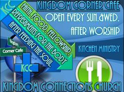 KCC+Kitchen+Ministry.JPG