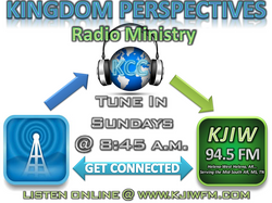 Kingdom+Perspectives.png